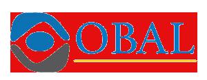 Obal Logo